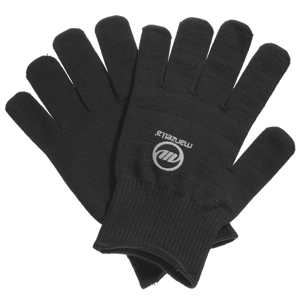 Men's Thermolite-10 Uniform Gloves Pair Straight On View