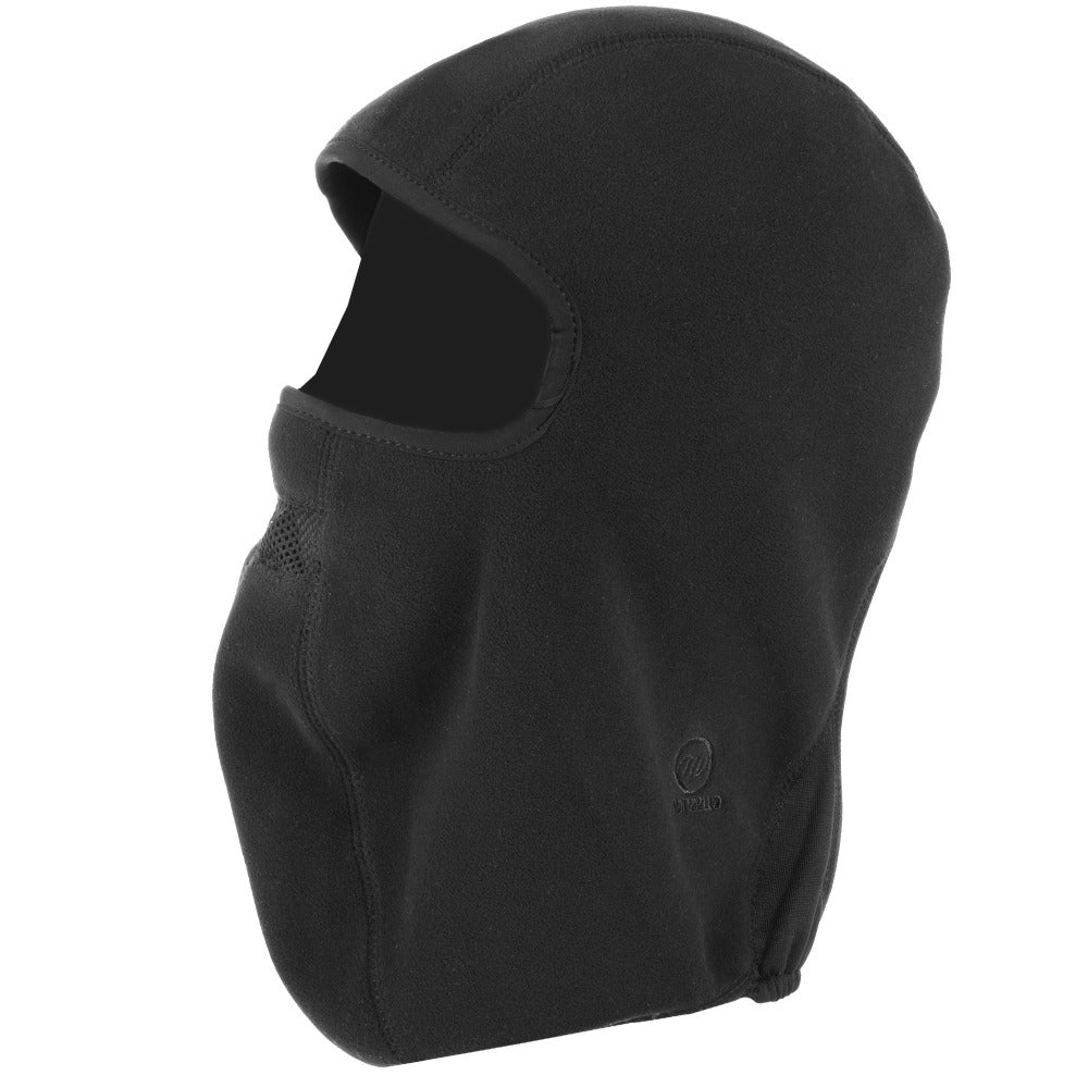 Unisex Windstopper Uniform Balaclava Left Angled View