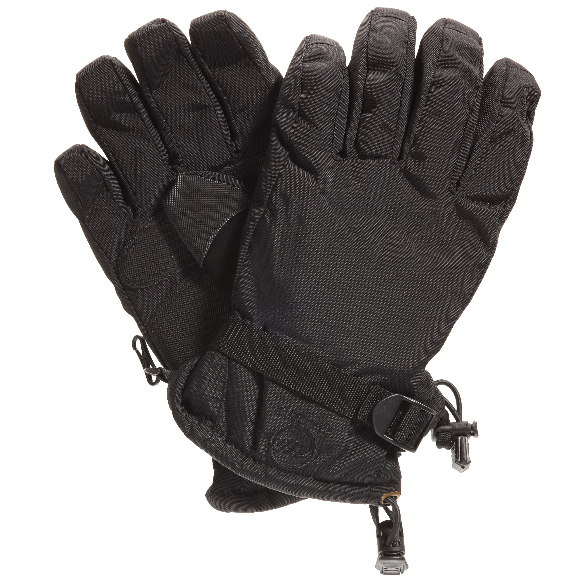 Women's Lake Effect Uniform Gloves