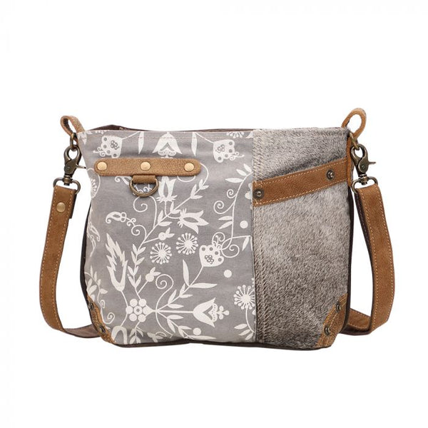 Dove Shoulder Bag