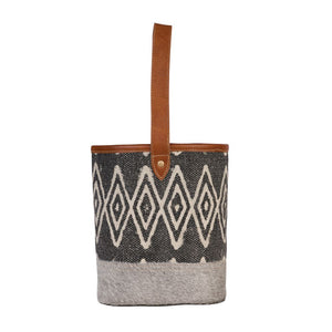 Wine Bag - Edgy Imprints