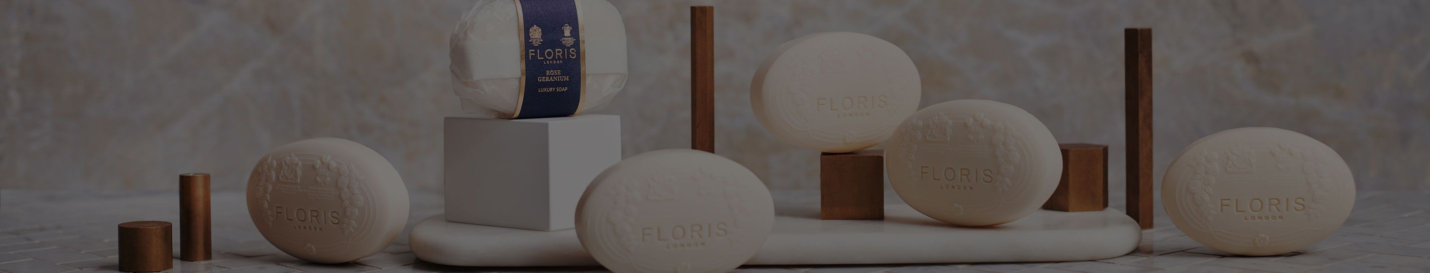 Floris-London-Bath-and-Body-Collection-Mobile.jpg