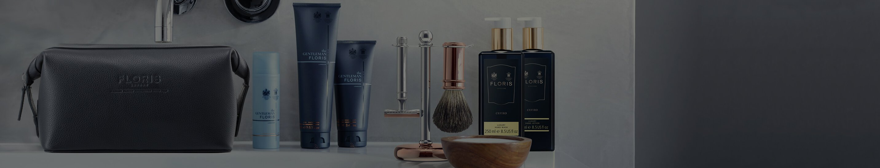Floris-London-Grooming-Collection-Mobile.jpg