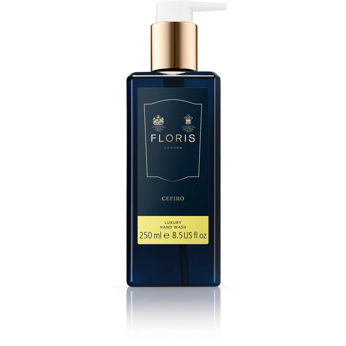 Cefiro - Luxury Hand Wash