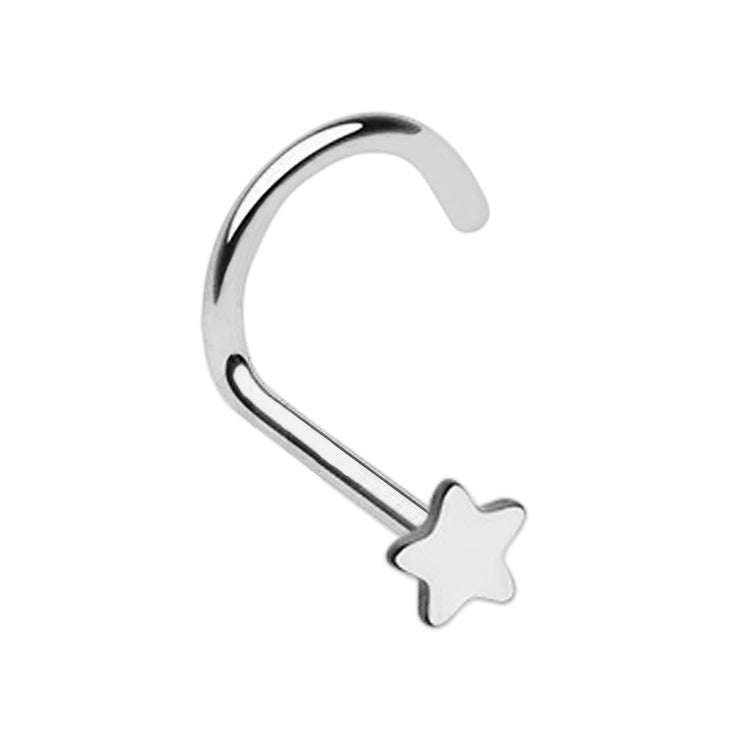 Witch Craft | Cute Nose Studs