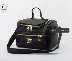 DENRI SINGLE LUNCH BAG