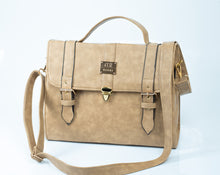 Load image into Gallery viewer, Roza Handbag