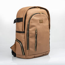 Load image into Gallery viewer, KAI Backpack