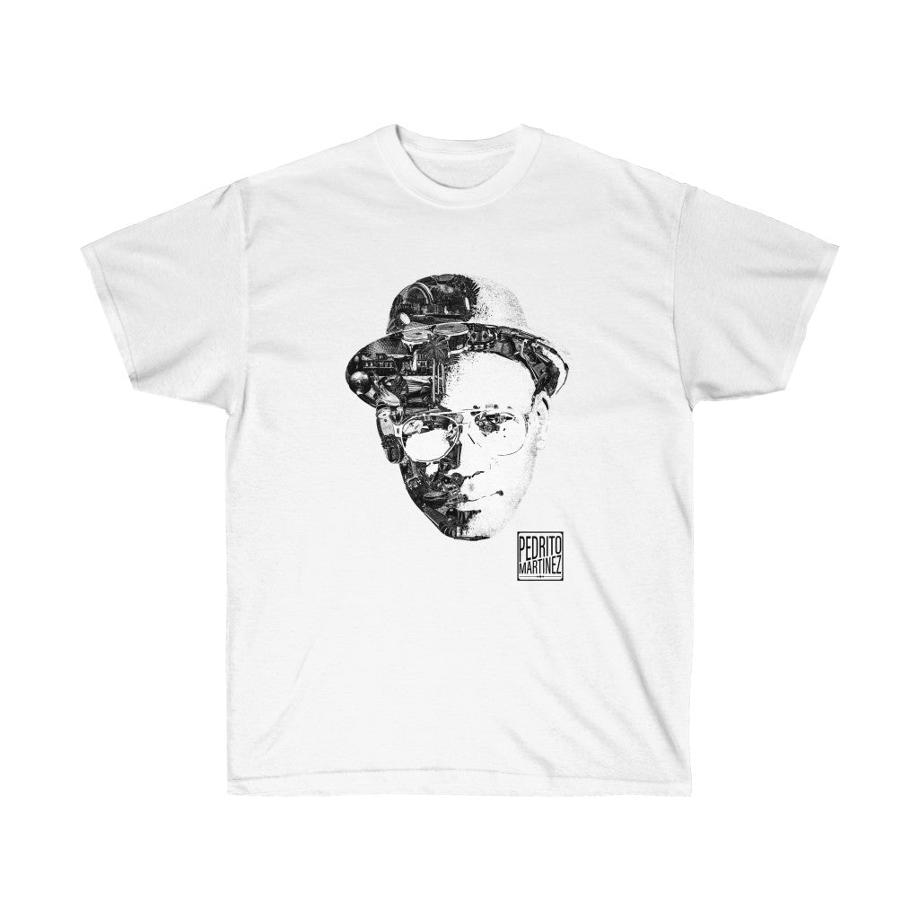 Pedrito Martinez - 'Acertijos' Official Ultra Cotton Tee
