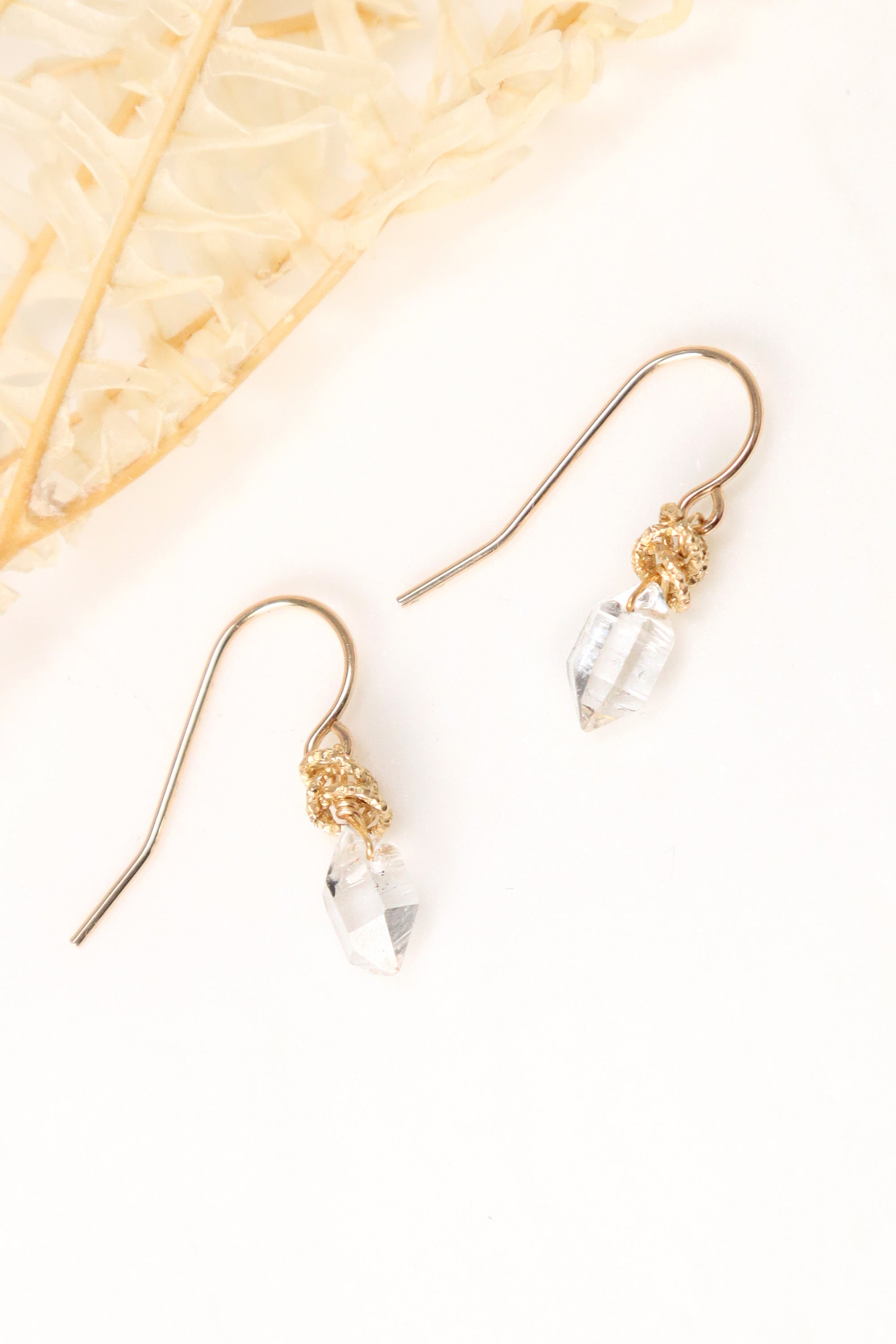 Epiphany Earrings