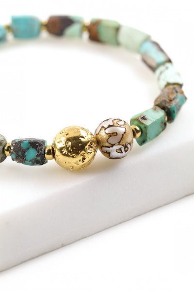 Enchantment Bracelet