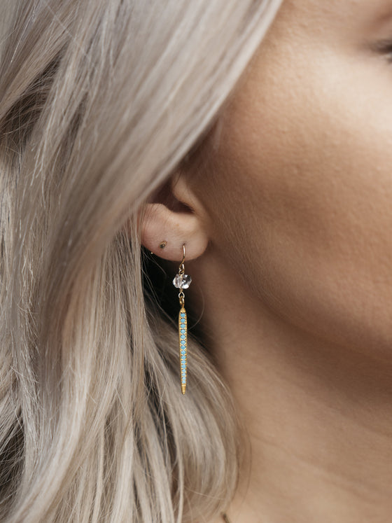 Numinous Earrings