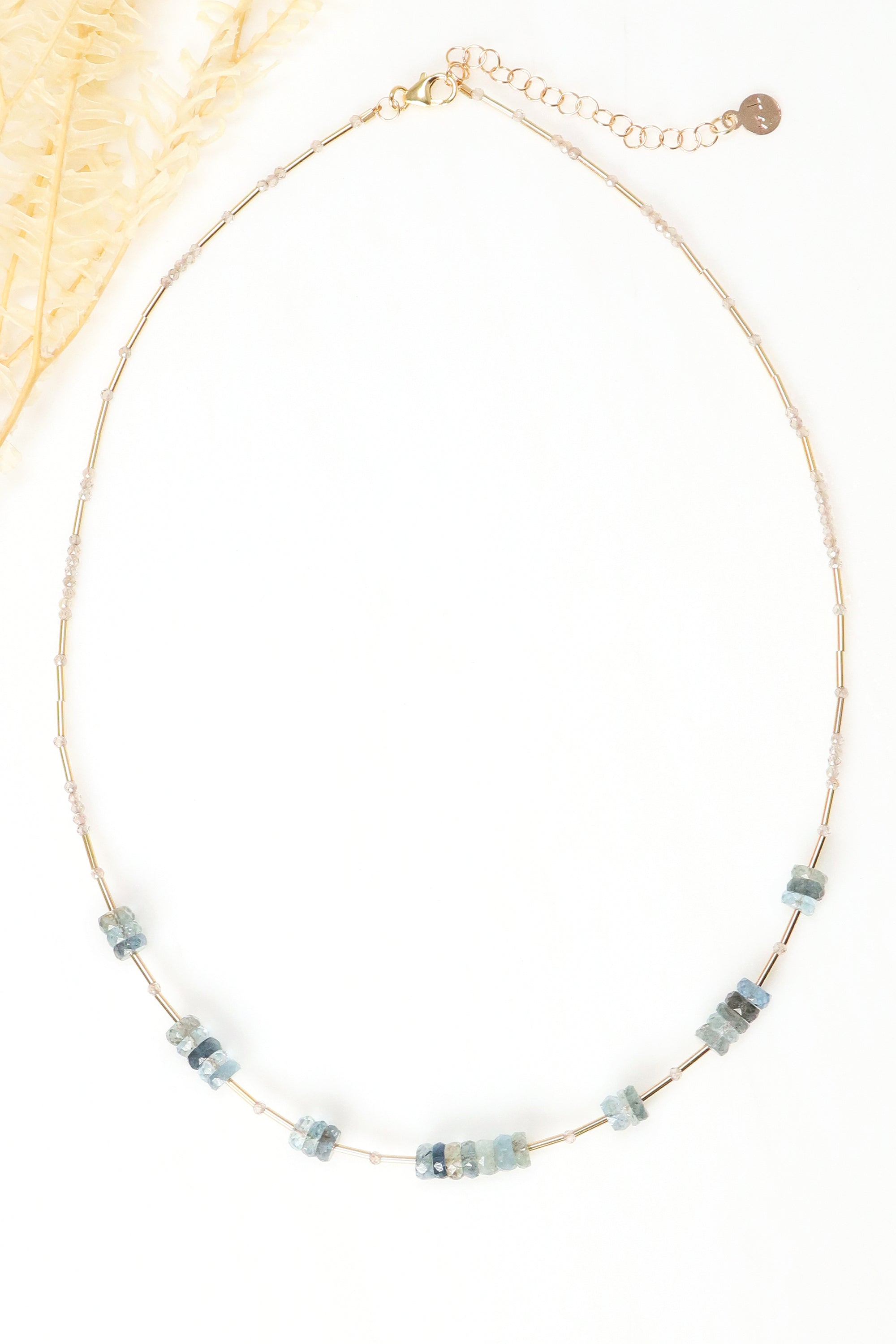Allora Necklace