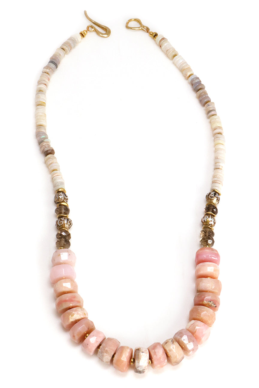 Invigorate Necklace