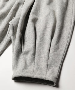2021秋冬 Bontan Sweat Pants