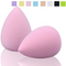 2 Piece Beauty Sponge