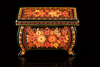 Olinala-Golden-Chest-Mexican-Lacquered-Wood-