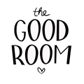Welcome to The Good Room Dromore. We sell a selection of Top Quality and reasonably priced Italian Clothes, Handbags, Scarves and Jewellery.