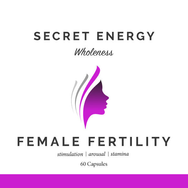 Female Fertility