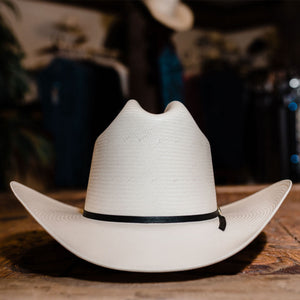 Sombrero West Point/Bridon 100X Durango Patron G3 - Very Vaquero