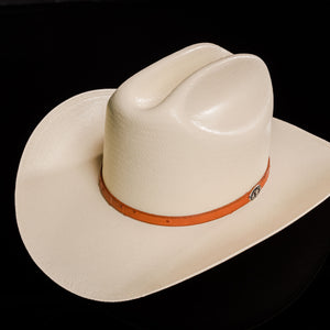 Sombrero West Point/Bridon 50X Ranch - Very Vaquero