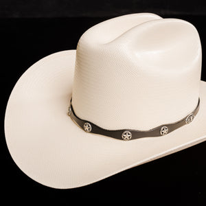 Sombrero West Point/Bridon 100X G3 Ranch - Very Vaquero