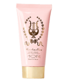 Mor 50 ml  Little Luxuries Hand Cream in beautiful 5 Fragrances