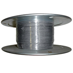 7X19 Stainless Steel Aircraft Cable