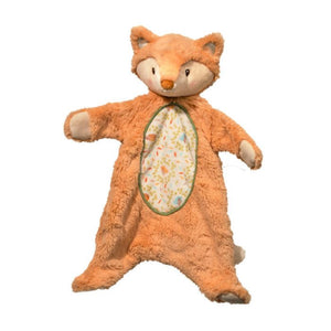 Sshlumpie - Plush Fox