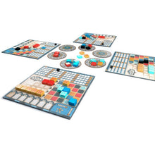 Load image into Gallery viewer, Azul - Board Game