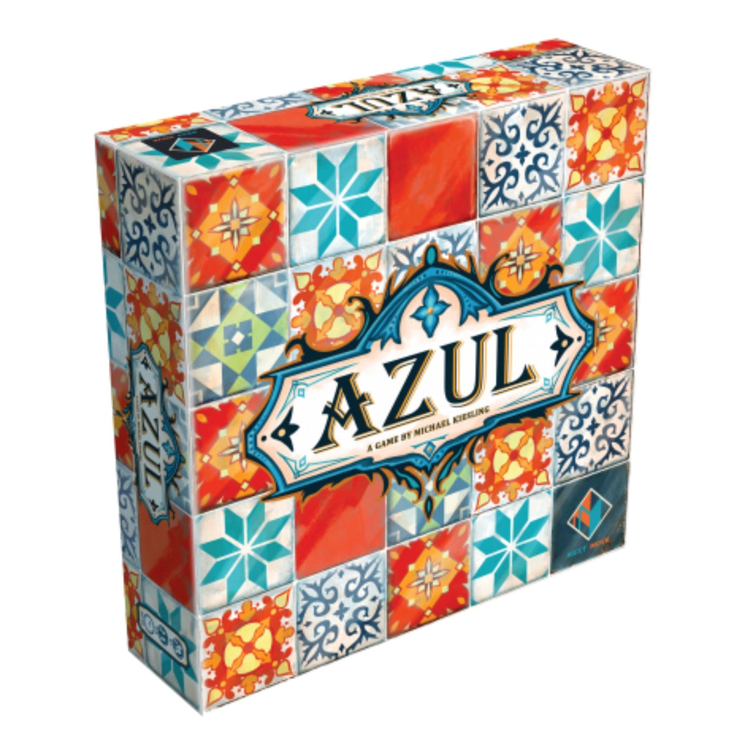 Azul - Board Game
