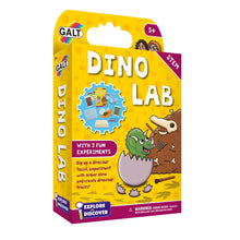 Load image into Gallery viewer, Galt - Dino Lab