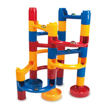 Load image into Gallery viewer, Galt Toys - Marble Run - 30 Piece Set