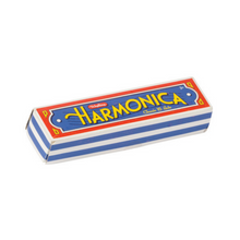 Load image into Gallery viewer, Harmonica