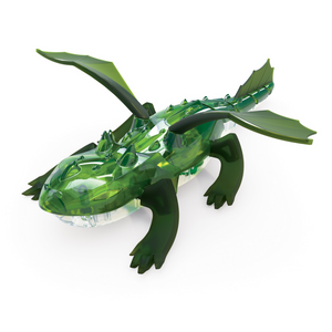 Hexbug - Remote Control Dragon