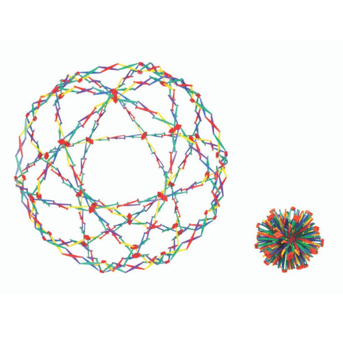 Hoberman - Large Sphere
