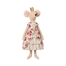 Load image into Gallery viewer, Maileg - Princess Maxi Mouse