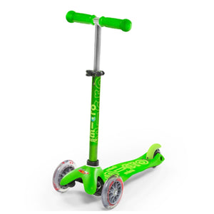 Mini Micro Deluxe Scooter