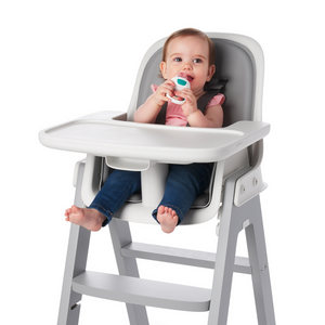 OXO - Tot Silicone Self-Feeder