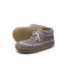 Load image into Gallery viewer, Padraig - Adult Original Slipper - Size WL