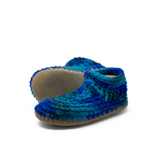 Load image into Gallery viewer, Padraig - Adult Original Slipper - Size WM