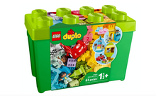 Load image into Gallery viewer, LEGO - DUPLO - Deluxe Brick Box