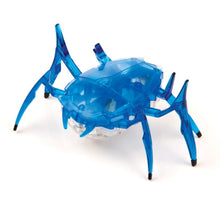 Load image into Gallery viewer, Hexbug - Scarab