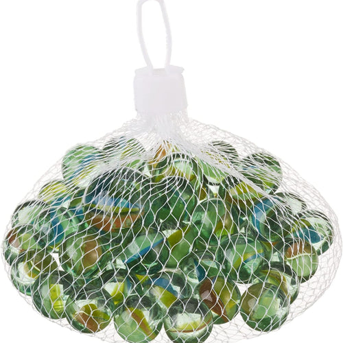 Marbles - 40 pc