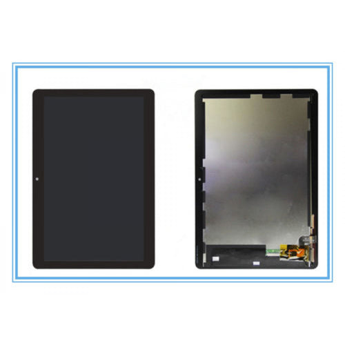 Replacement AAA Quality LCD Screen And Digitizer Assembly Compatible With Huawei MediaPad T3 9.6