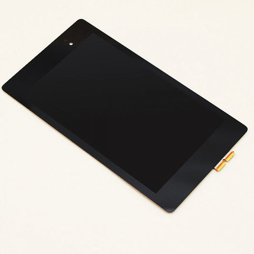 Replacement AAA Quality LCD Screen And Digitizer Assembly Compatible With ASUS Google Nexus 7 2nd Gen 2013