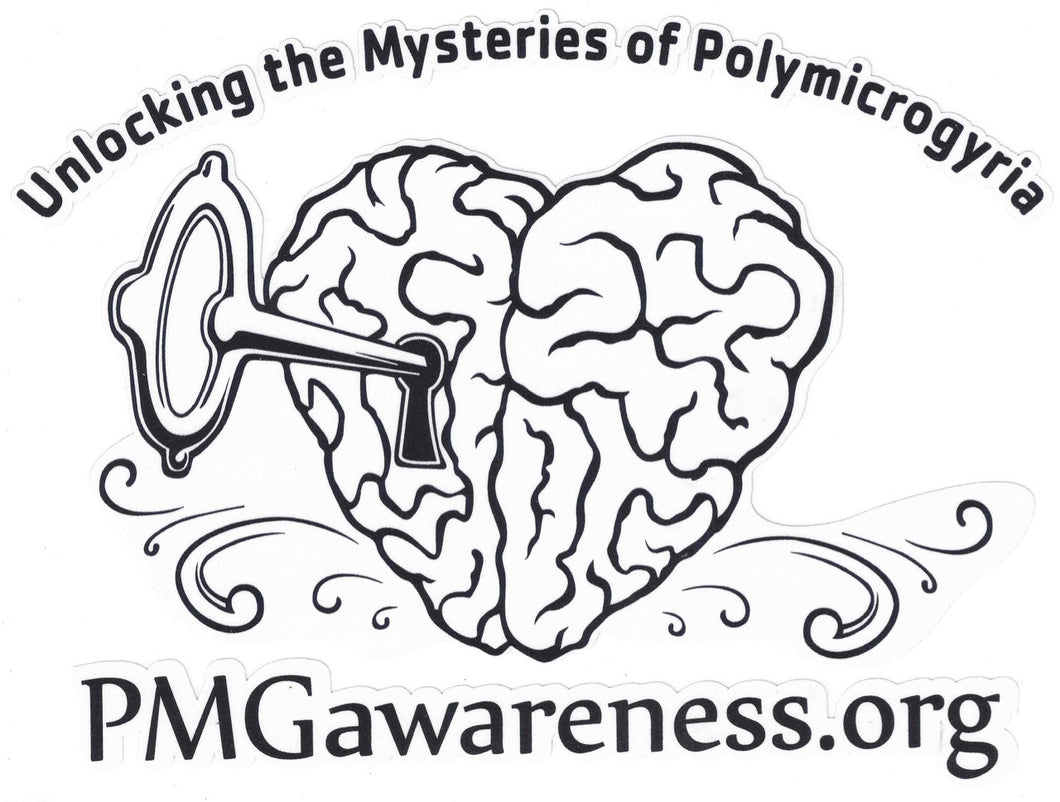 PMG Awareness Organization