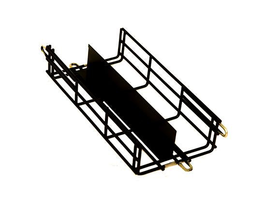 Wire Cable Tray Divider