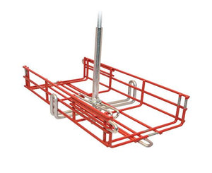 Wire Cable Tray Center Support Kit