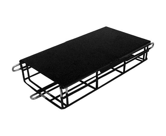 Wire Cable Tray Cover
